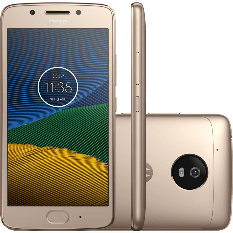 Lg K4 Novo 2017 Preco Ficha Tecnica Review E Cores moreover Watch in addition Smartphone Samsung Galaxy J5 Prime Rosa 32gb Tela 5 Leitor Digital Camera Frontal   Flash A Led 4g Dual Chip 11520185 besides 124 Pre Predajne together with Watch. on samsung galaxy r
